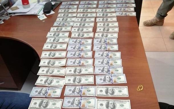 Чиновники АРМА завладели $500 тысячами - прокуратура