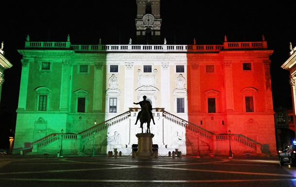 Отношения с РФ все хуже. Шпионский скандал в Риме