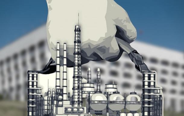 Большая приватизация больше, чем кажется
