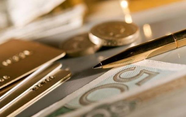 Все страны ставят во главу угла – финансовую составляющую