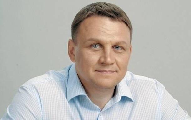 Кандидат у нардепи описав фальсифікацію на довиборах у Раду