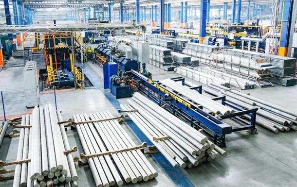 Решение проблемы кадров: кейс металлургии