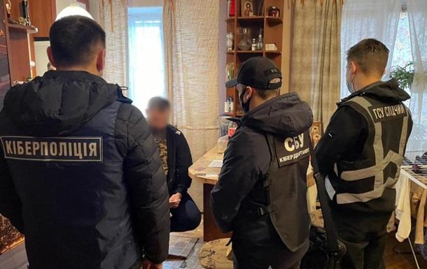 Мошенники перевыпускали SIM-карты и снимали деньги со счетов украинцев