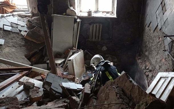 Взрыв газа в Одессе: появилась информация о жертвах