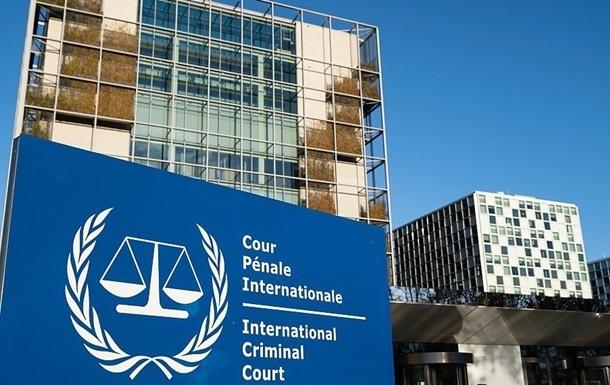 ООН и ЕС приветствовали отмену санкций против МУС