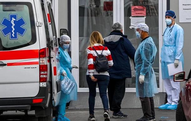 Житель Львовской области пострадал во время разборки боеприпаса