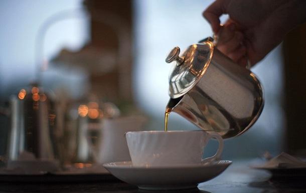 Ученые предупредили об опасности горячего чая