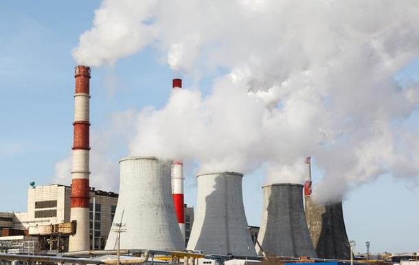 Ахметов хоче від держави 4 млрд. євро на модернізацію ТЕС