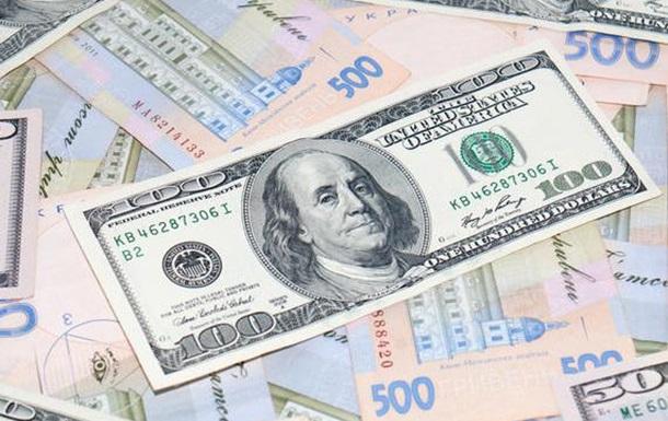 Курс валют: что оказывает давление на рынок