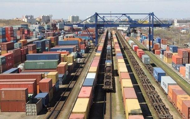 Євротермінал  розвиває залізничну інфраструктуру Одеського регіону