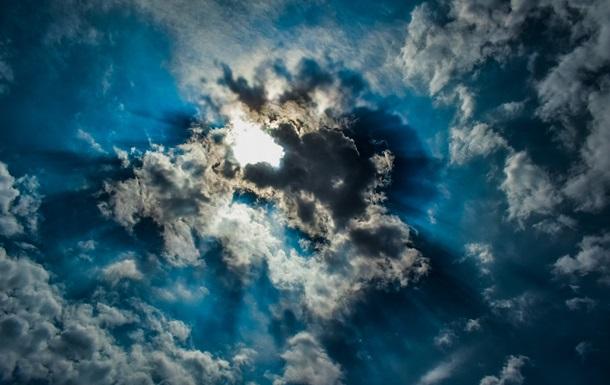 Выяснен возраст кислорода в атмосфере Земли - исследование