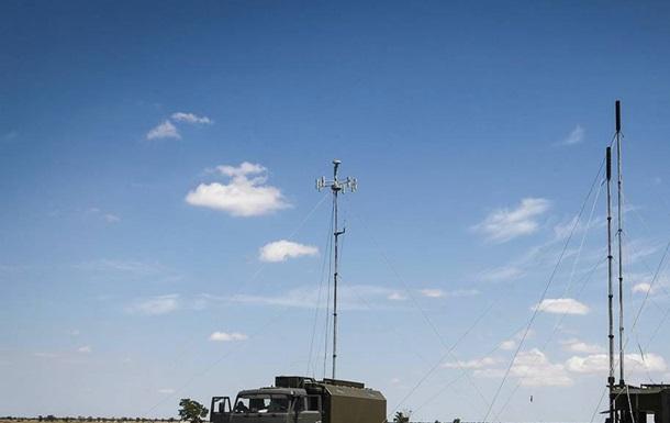 На Луганщині зафіксоване накопичення техніки і живої сили окупантів