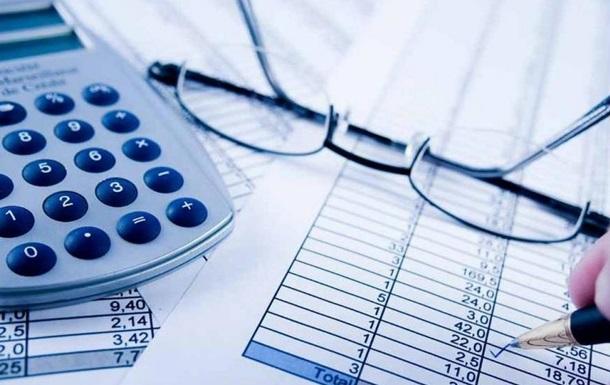 Сомнительные налоговые реформы Минфина