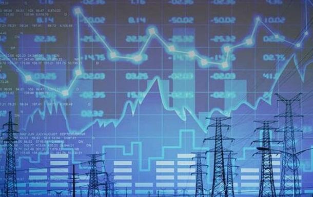 Появился шанс прекратить многомиллиардные потери на рынке  электроэнергии