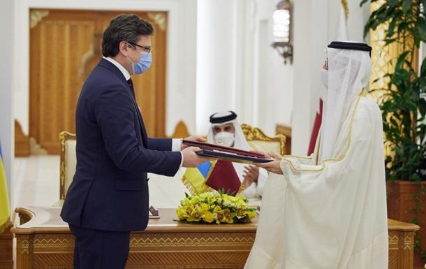 Итоги 05.04: Соглашения с Катаром и гибель военных