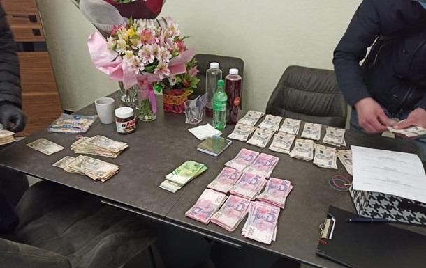 Полиция задержала двух одесситов, сбывавших заключенным наркотики