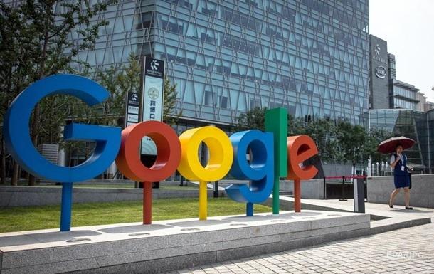 Они украли Java : Oracle проиграла в суде Google