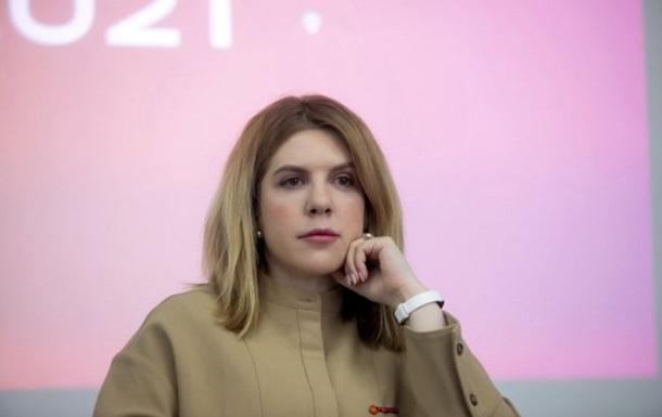 Голос  призывает провести закрытое заседание ВР: вызывают Шмыгаля и Степанова