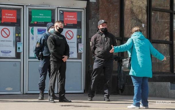 Убытки и конфликты с пассажирами: в Киеве увольняются водители маршруток