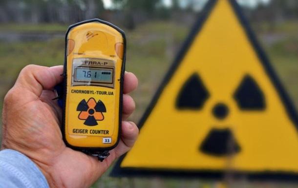 Киев упорно не замечает экологическую катастрофу мирового масштаба