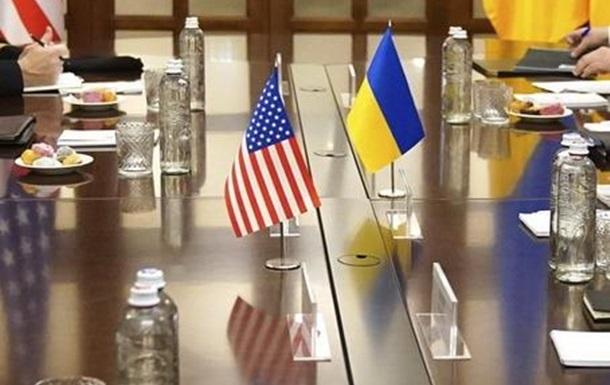 Резкая критика: в США опубликовали отчет о нарушении прав человека в Украине