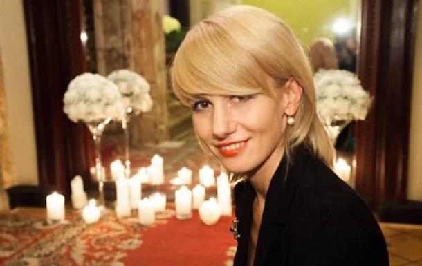 Убийство владелицы салона красоты: суд вынес приговор мужу