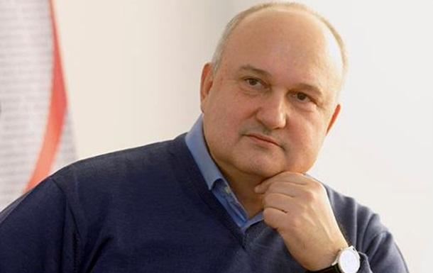 Смешко назвал главную проблему украинских военных в случае масштабной войны с РФ