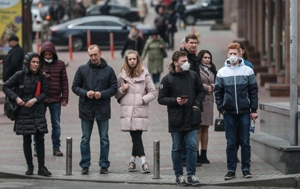 В Харькове усиливают карантин