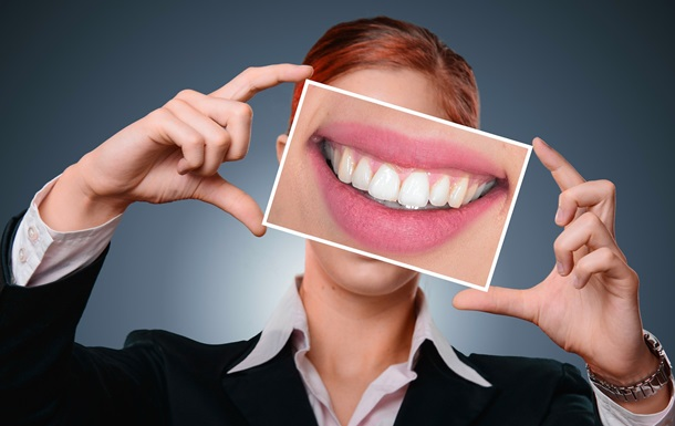 Японські вчені почали вирощувати нові зуби