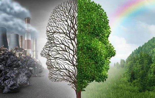 Зеленые долги тормозят экотрансформацию промышленности