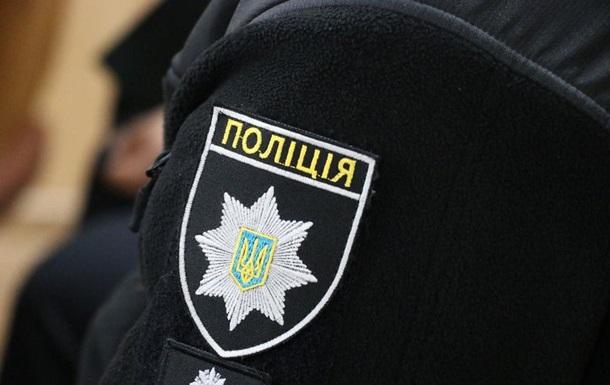 Избиение девочки-подростка на Донетчине: омбудсмен обратилась к полиции