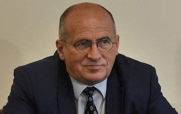 Глава МИД Польши срочно вылетел в Украину