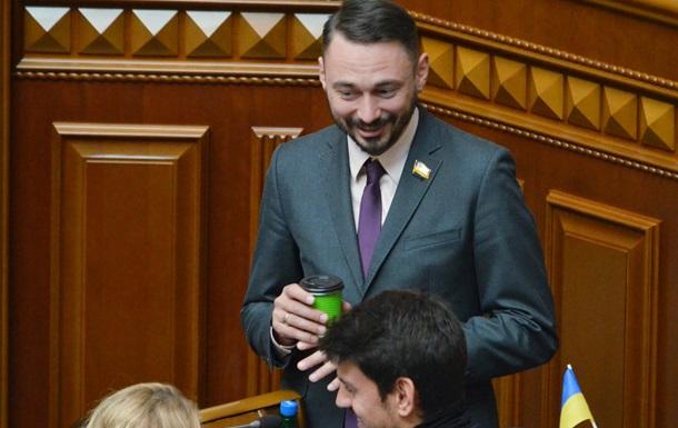 Слуга народу  розповів про задекларовані будинок і земельні ділянки в РФ