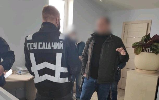 В Україну з Росії нелегально ввозили сотні залізничних вагонів