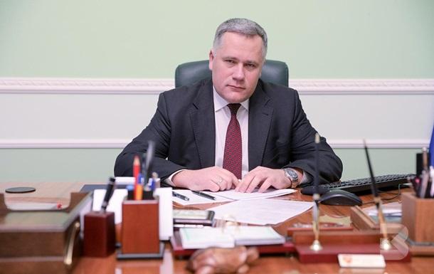 В ОП назвали головні завдання Кримської платформи