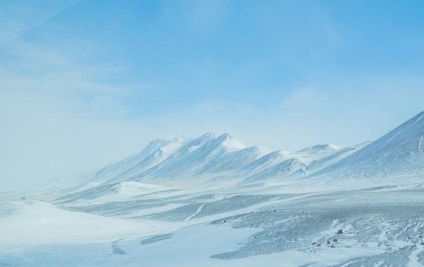 Антарктику ожидает беспрецедентная катастрофа - ученые