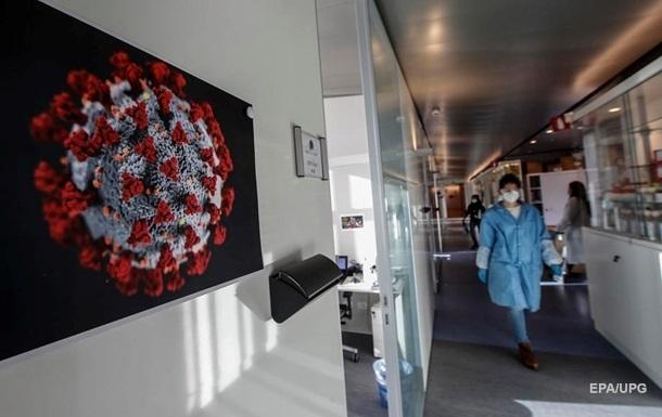 Названа причина повільного відновлення після коронавірусу
