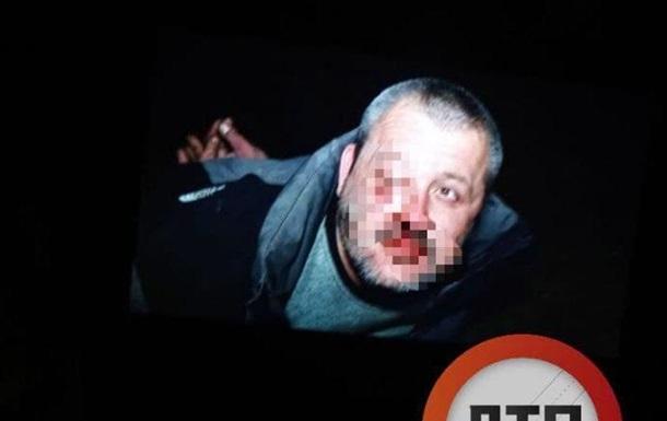 У Києві перехожі затримали ґвалтівника, який напав на неповнолітню