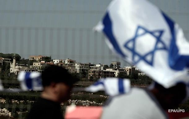 Ядерний завод в Ірані міг атакувати Ізраїль - ЗМІ
