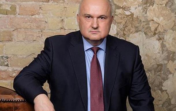 Смешко объяснил, как Украина может избежать открытой войны с Россией