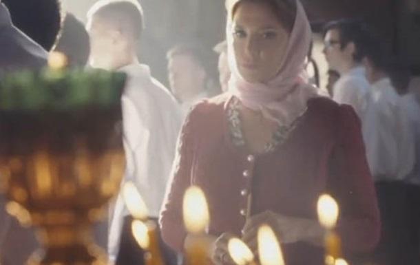 Пятый выпуск «Паломницы»: можно ли научиться милосердию?