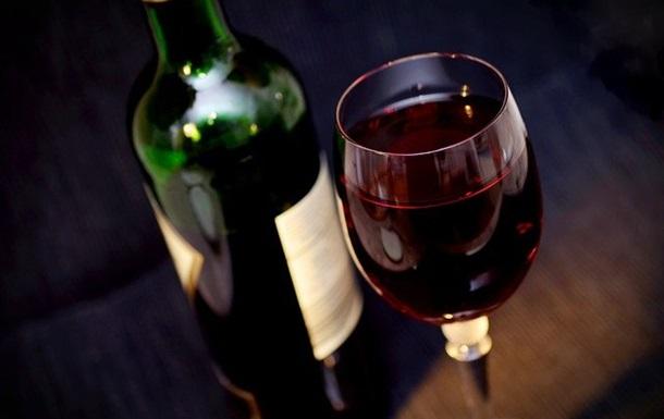 Відмова від алкоголю може продовжити життя майже на 30 років