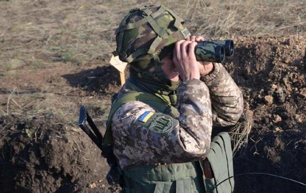 Росія готує локальне загострення в кількох районах Луганщини