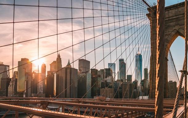 В Нью-Йорке изменили требования для прибывающих из-за рубежа