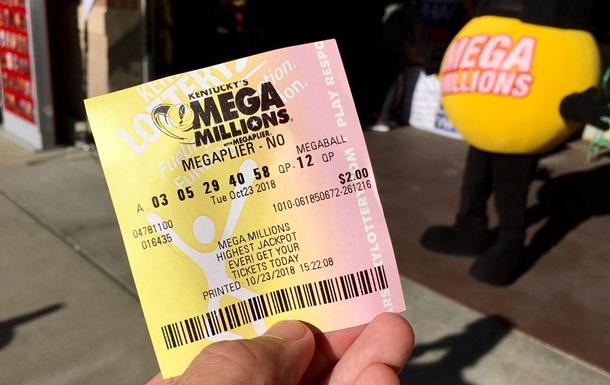 Кто-то может выиграть $220 млн сегодня вечером