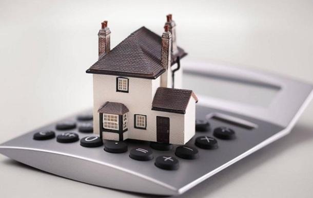 Ипотечное кредитование – спасательный круг для отрасли или инвесторов?