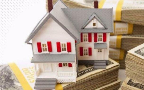 Реструктуризація валютних кредитів. Пошук компромісу чи черговий піар від влади?