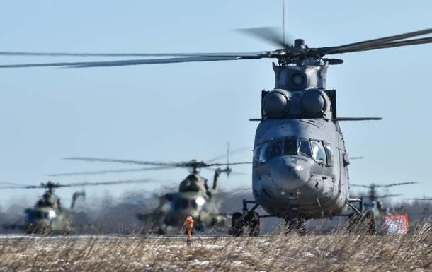 Шойгу назвал сроки завершения проверки войск РФ