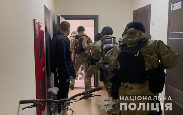 На Одещині викрадених іноземців кілька місяців катували праскою