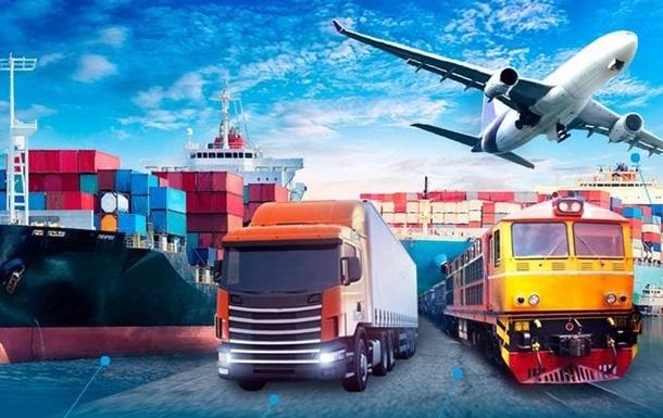 Для реализации Транспортной стратегии нужна локализация